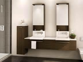 indogate salle de bain rustique moderne