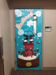pin by ferguson on door decorating contest