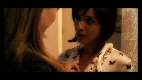 anna torv on mistresses popular mistresses anna torv videos youtube