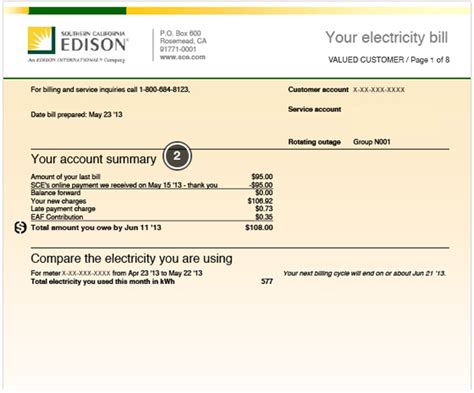 estimated electricity bill 2 bedroom apartment average gas bill for 5 bedroom house 28 images