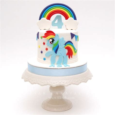 rainbow dash cake template 25 best ideas about rainbow dash cake on my