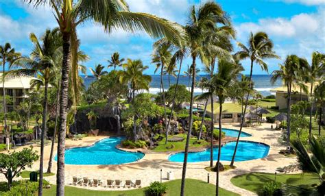 all inclusive hawaii family vacation packages with airfare lifehacked1st