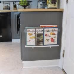 kitchen storage ideas    arent aware