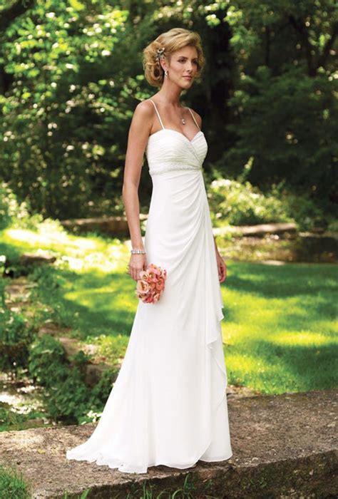 Wedding Venues Dayton Ohio Outside Wedding Dresses Wedding Dresses Wedding Ideas And Inspirations