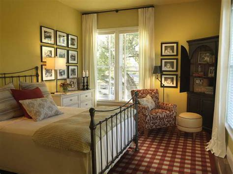 ideas for guest bedroom bedroom guest bedroom wide decorating ideas metal frame