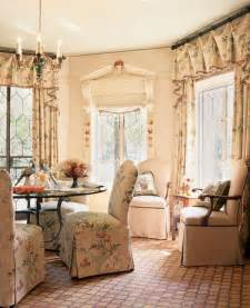 How To Hang Curtains On High Window 9 treatments for high windows