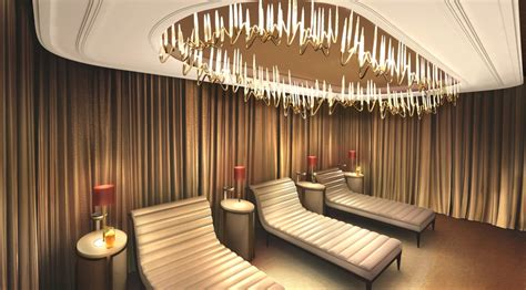 luxury spa design uk 08 171 adelto adelto