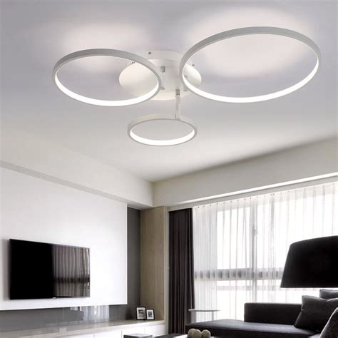 best place to buy light fixtures best place to buy light fixtures 2017 hallway fixtures