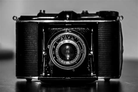 Kamera Canon Vintage free images black and white photographer wheel retro
