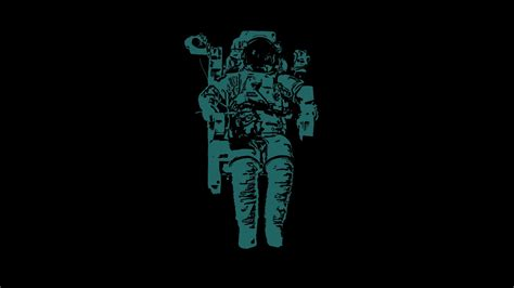 hd wallpapers astronaut hd wallpaper hd wallpapers