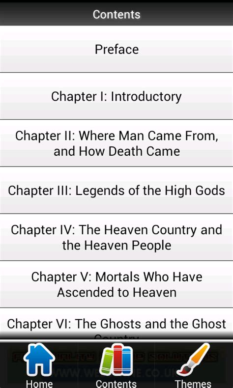 myths and legends of the bantu english edition myths and legends of the bantu android apps on google play