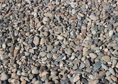 1 5 quot grey river rock ontario rock landscape