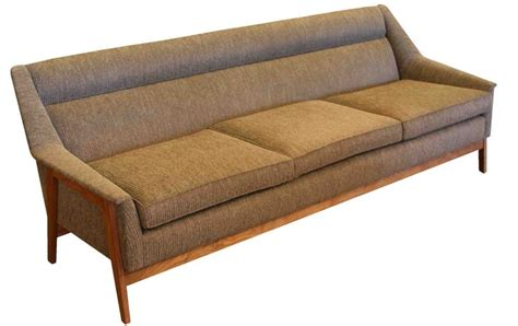ellis sofa ellis sofa law office pinterest