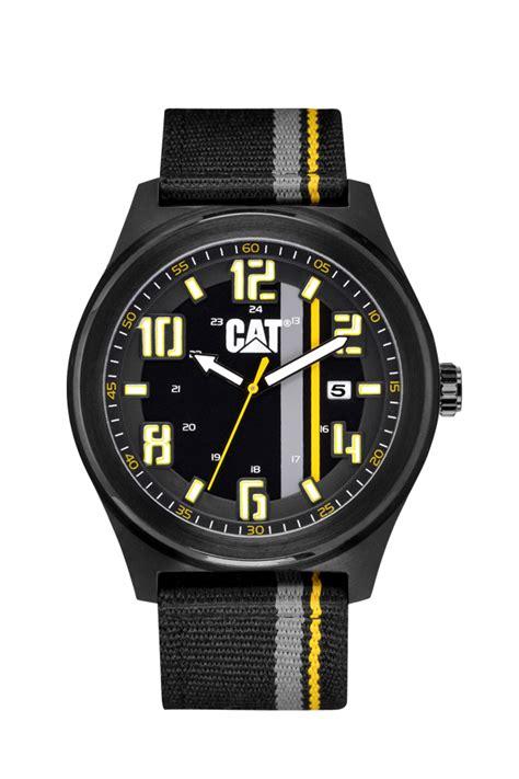 Jam Tangan Caterpillar 7 jual jam tangan caterpillar murah di jakarta jual jam