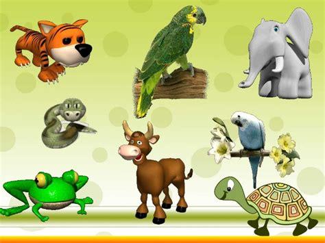 imagenes de animales vertebrados mamiferos sistema digestivo en animales vertebrados