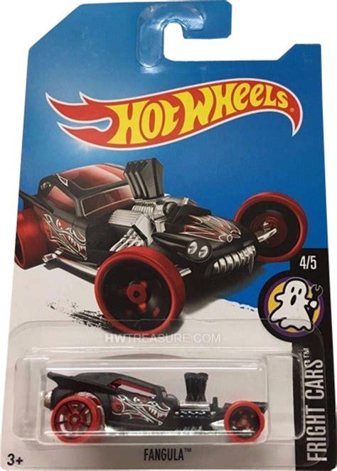 Wheels Hw Fangula Hotwheels Murah fangula wheels 2017 treasure hunt hwtreasure