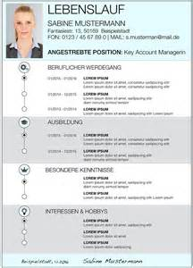 Curriculum Vitae Online Gratis by 1000 Ideas About Lebenslauf Bewerbung Muster On Pinterest