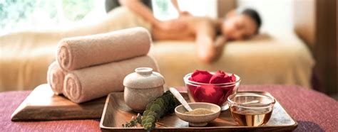 spa images luxury spa in makati makati shangri la manila