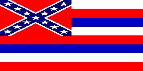 flags of the world hawaii image gallery hawaii flag