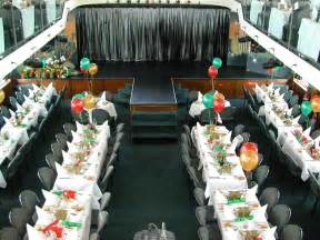 christmas party ideas sydney harbour dining cruises