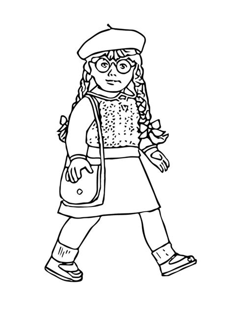 american doll coloring pages american coloring pages best coloring pages for