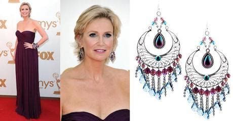 Fab Looks For Less by Fab Find Friday The Emmy S Carpet Looks For Less