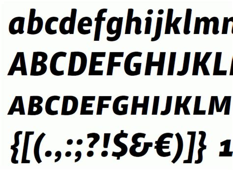 top 11 programming fonts for 20 free high quality playful fonts smashing magazine