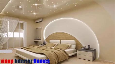 False Ceiling Types False Ceiling Designs For Hall   YouTube