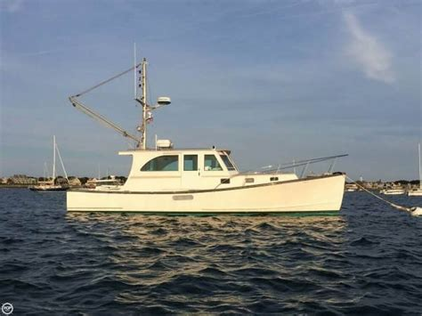 boat hull york maine used downeast boats for sale page 13 of 47 boats
