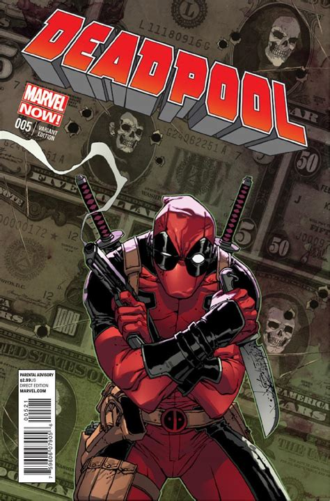 deadpool covers deadpool comic book covers search deadpool