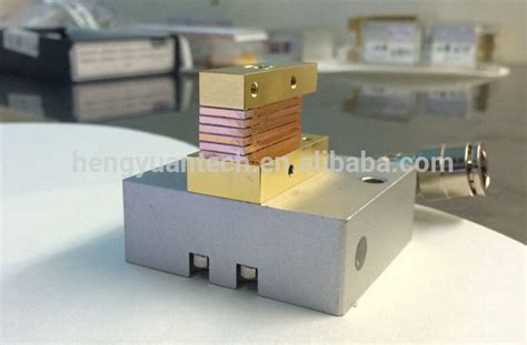 diodes germany laser diode module germany 28 images focusable 405nm violet laser diode module 50mw 80mw