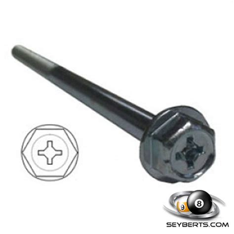 pool table replacement parts valley pool table replacement parts valley rail bolts