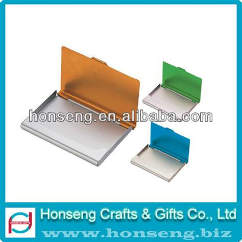 Wholesale Gift Cards For Business - wholesale business card holders view wholesale business card holders id card holder