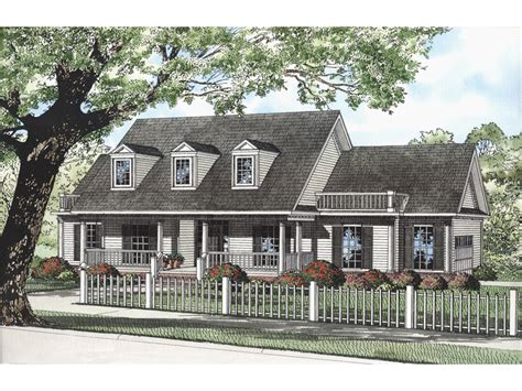 classic cape cod house plans sterling pointe cape cod home plan 055d 0601 house plans