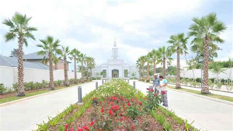 imagenes sud de cumpleaños viaje por el interior del nuevo templo morm 243 n de c 243 rdoba