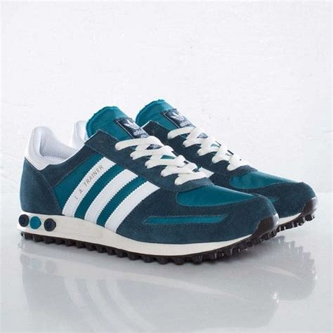 Design Your Own Trainers And Win by Adidas La Trainer Design Your Own Kenmore Cleaning Co Uk