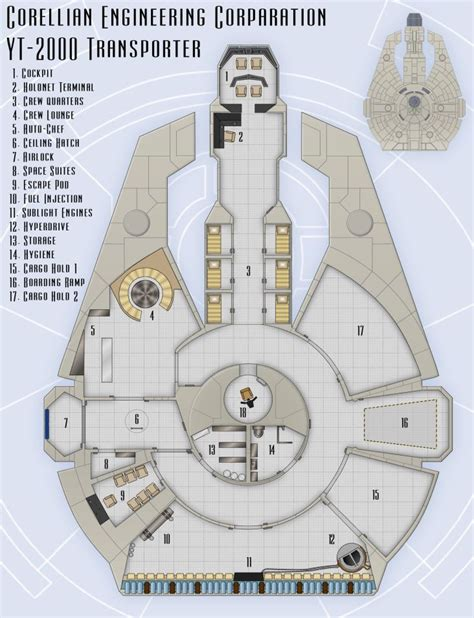 star wars floor plans 58 best images about star wars ships deckplans on