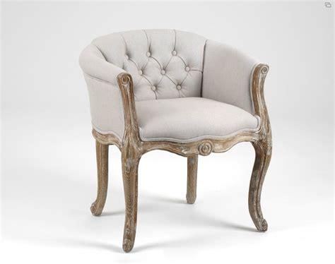 meubles amadeus vente en ligne nouveaux fauteuils meubles et d 233 coration amadeus au