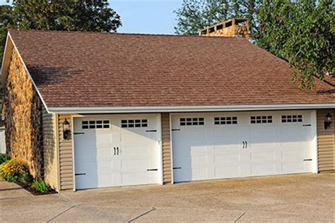 carriage house sted 5916