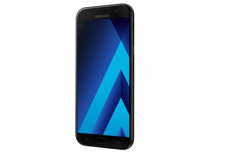 Samsung A8 Vs A5 spec showdown samsung galaxy a8 series vs galaxy a7 and a5