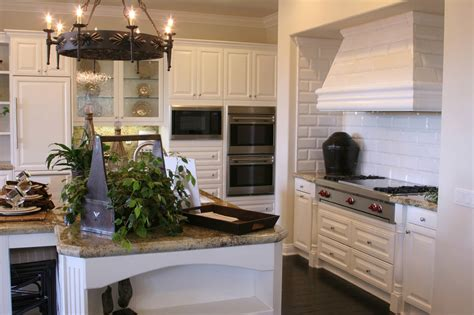 kitchen backsplash ideas with white cabinets wood bathroom category backsplash ideas with white cabinets