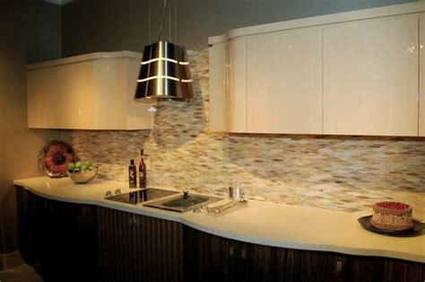 How To Tile A Backsplash In Kitchen by Choisir Un Carrelage Mural De Cuisine Pour Une Ambiance