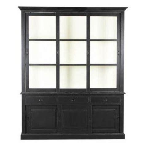 geschirrschrank vitrinenschrank vitrinenschrank geschirrschrank im landhausstil mit