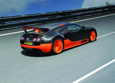 fastest bugatti fast cars extreme bugatti veyron super sport the