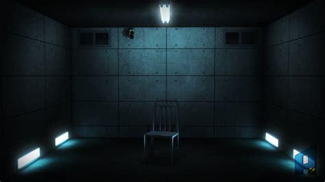 Interrogation Room by Virman Ff Quot Tumse Hai Zindagi Quot Page 73 2958014 Ek