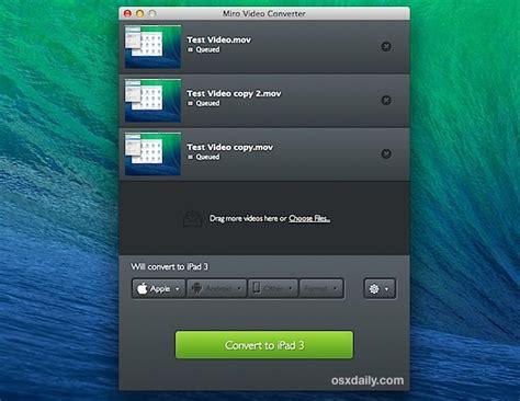 format factory alternative für mac format factory alternative for mac