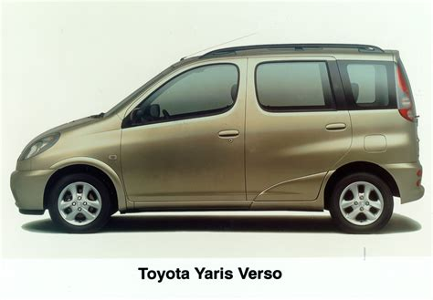 toyota full website yaris verso toyota uk media site
