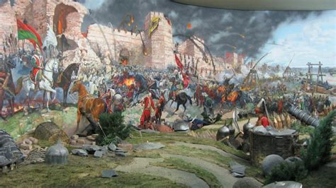 ottoman malta the great siege of malta 1565 dayly knightly