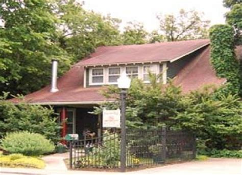 bed and breakfast fayetteville ar stay inn style bed breakfast fayetteville arkansas ozark mountains northern