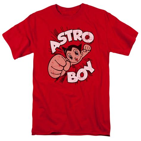 Astro Boy 9 T Shirt astro boy shirt flying t shirt astro boy flying shirts